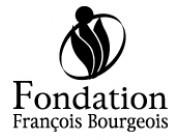 bourgeois_logo.jpg