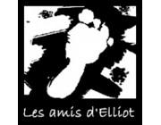 les_amis_elliot_logo.jpg