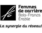 logo_FCBFE.jpg