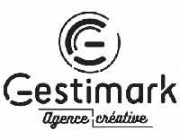 logo_gestimark.jpg