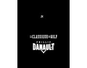 partenaire_logo_classique_danault.png