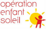 operation enfant soleil version site web
