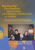 relationship-development-adolescent